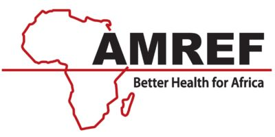 Amref-Kenya-Contacts